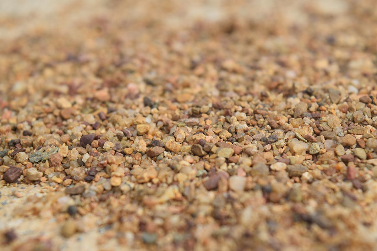 Mary River Sand – Doonan Sand and Gravel a479a5cf4e